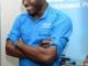Dane Richardson Takes Reins At Digicel Foundation